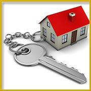 Locksmith Key Store Apache Junction, AZ 480-485-6697